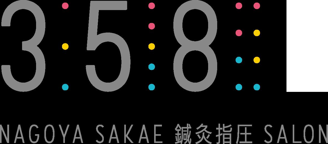 358 Nagoya Sakae 鍼灸指圧サロン