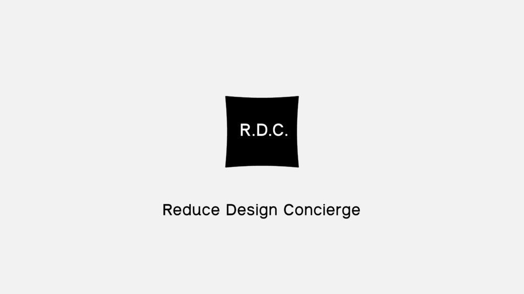 R.D.C.は、名古屋に事務所を構えるデザインオフィスであり、最強のブランディングカンパニーです。名古屋一こだわり抜いた「ロゴデザイン」、そしてコンテンツSEOを軸にした「ウェブデザイン」、「名刺デザイン」などの営業ツールデザインを行っています。