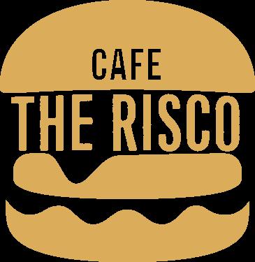 ザ リスコ (THE RISCO) / 名古屋市中区東別院、金山駅からすぐのハンバーガーが自慢のカフェです。